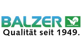 0,28mm Balzer Camtec Speciline Karpfen 500m Monofile Angelschnur 0,25mm