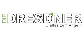 Die Dresdner