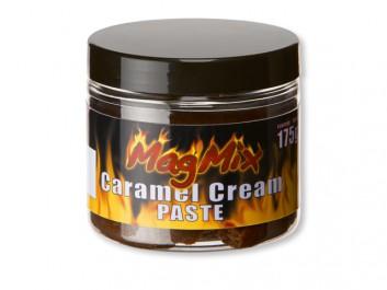 Cormoran Magmix Teig 175g caramel-cream - Angelfutter