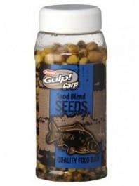 Berkley Gulp Ready Seeds Spod Blend 1800ml - Samen und Nüsse
