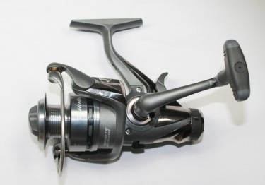 Daiwa Regal-Z 5000BR - Stationärrolle