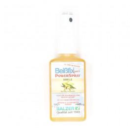 Balzer Beißfix Spray Vanille 50ml - Lockstoffe