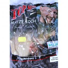 Balzer Matze Koch Monster Crab 16mm 1kg - Boilies