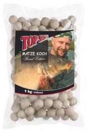 Balzer Matze Koch Special Edition 20mm 1kg Banane-Pistazie - Boilies