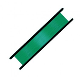 Broxxline BroxxBraid 270m 0,10mm grün - geflochtene Angelschnur