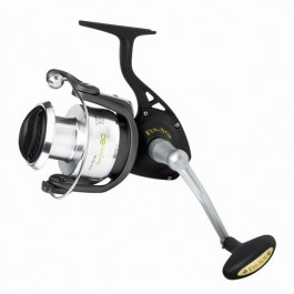 Fin-Nor Sportfisher Spinning FS60 - Stationärrolle