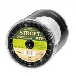 Stroft GTP R3 Silicon-PTFE tempered Polyfil 0,20mm 7kg grün - Geflochtene Schnur